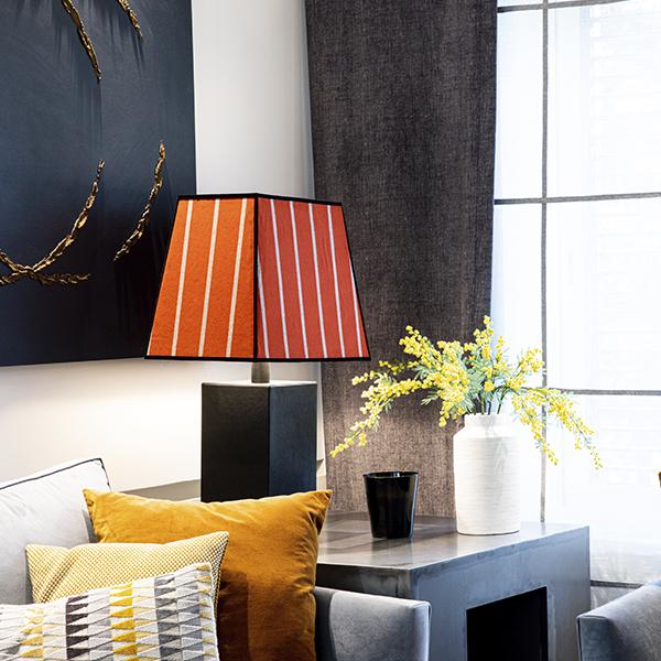 colección lámparas de mesa de diseño