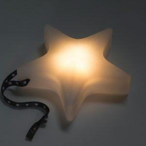 lámparas de diseño modernas