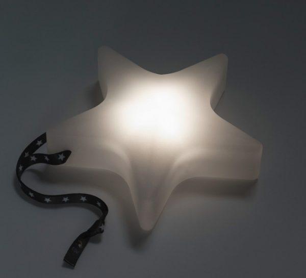 lámparas online de diseño