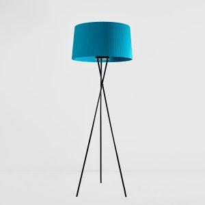 lámparas salón de diseño
