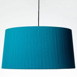 lámparas decorativas de diseño