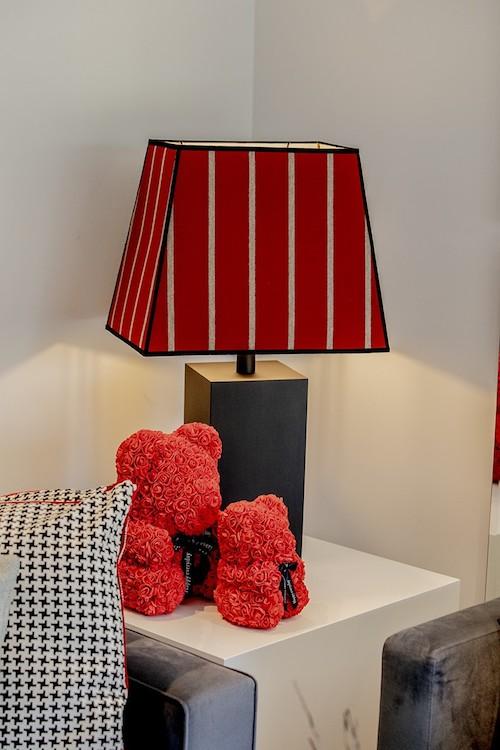 Las mejores ideas para San Valentín - Arcoflor