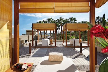Bahía Wellness Retreat
